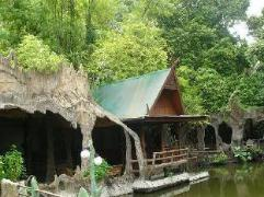 Homestay R&W - Boutique Resort | Thailand Cheap Hotels