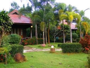 /khaothone-river-view-resort/hotel/sai-yok-kanchanaburi-th.html?asq=jGXBHFvRg5Z51Emf%2fbXG4w%3d%3d