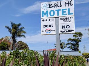 /bali-hi-motel/hotel/forster-au.html?asq=jGXBHFvRg5Z51Emf%2fbXG4w%3d%3d
