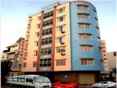Dream Hotel   Vung Tau Budget Hotels