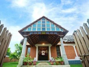 /chettinadu-court-village-resort/hotel/karaikudi-in.html?asq=jGXBHFvRg5Z51Emf%2fbXG4w%3d%3d