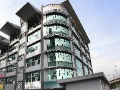 Hotel Mincott Malaysia