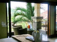 Puri Pondok Dawa Villa   Indonesia Hotel