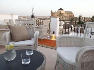 Balcon de Cordoba Hotel