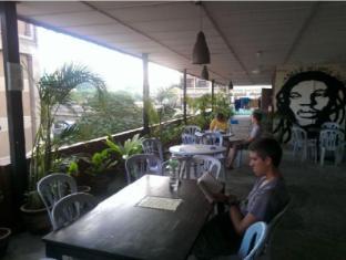 Fernloft KL@ Chinatown Kuala Lumpur - Exterior