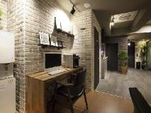 Feel Motel: facilities