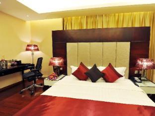 Dara Airport Hotel Phnom Penh - Executive Suite
