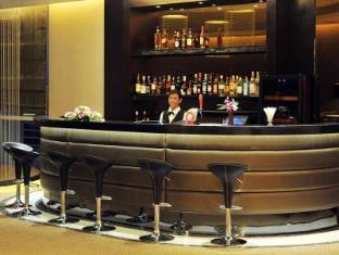 Dara Airport Hotel Phnom Penh - Altitude