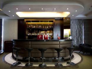 Dara Airport Hotel Phnom Penh - Altitude Bar