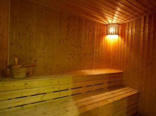 Dara Airport Hotel Phnom Penh - Sauna Room