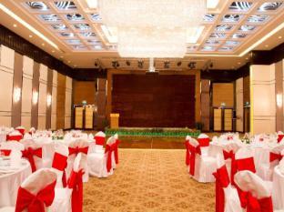 Dara Airport Hotel Phnom Penh - Meeting Room
