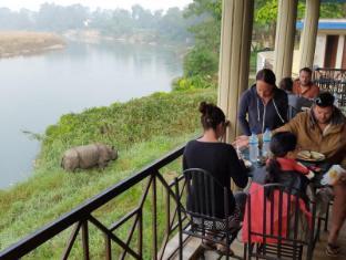 /pl-pl/jungle-wildlife-camp/hotel/chitwan-np.html?asq=mpJ%2bPdhnOeVeoLBqR3kFsMGjrXDgmoSe14bCm4xMnG6MZcEcW9GDlnnUSZ%2f9tcbj