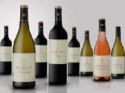 Meerendal Wine Selections