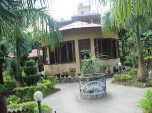 /pl-pl/eden-jungle-resort/hotel/chitwan-np.html?asq=mpJ%2bPdhnOeVeoLBqR3kFsMGjrXDgmoSe14bCm4xMnG6MZcEcW9GDlnnUSZ%2f9tcbj