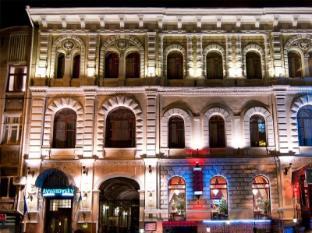 /ayvazovsky-hotel/hotel/odessa-ua.html?asq=jGXBHFvRg5Z51Emf%2fbXG4w%3d%3d