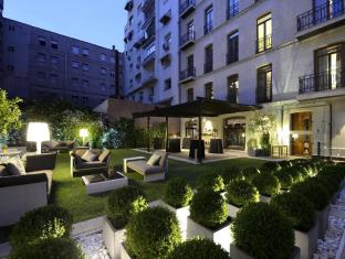 Hotel Unico Madrid