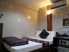 New Tokyo Hostel | Budget Hotels in Hong Kong