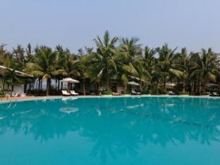 /lang-co-beach-resort/hotel/hue-vn.html?asq=jGXBHFvRg5Z51Emf%2fbXG4w%3d%3d