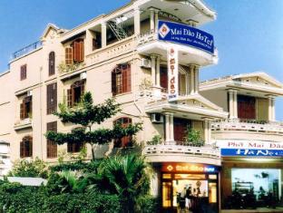 Mai Dao Hotel