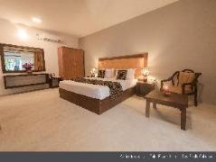 Palm Beach Inn &Sea Shells Cabanas | Sri Lanka Budget Hotels