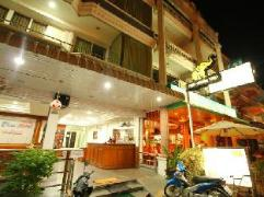 Phet Chang Thai Guesthouse | Thailand Cheap Hotels