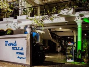 /manidi-villa/hotel/unawatuna-lk.html?asq=jGXBHFvRg5Z51Emf%2fbXG4w%3d%3d