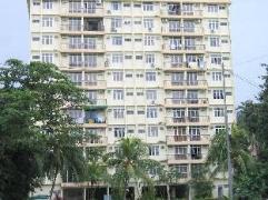 Cheap Hotels in Penang Malaysia | Beachside @ Bayu Emas Resort