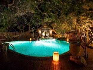 /it-it/jungle-beach-resort/hotel/trincomalee-lk.html?asq=vrkGgIUsL%2bbahMd1T3QaFc8vtOD6pz9C2Mlrix6aGww%3d