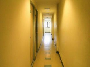 웬디 하우스 방콕 - 호텔 인테리어