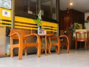 웬디 하우스 방콕 - 로비