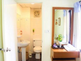 웬디 하우스 방콕 - 화장실