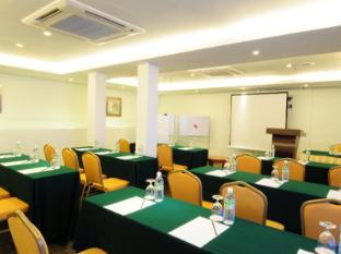 Hotel Sentral Georgetown Penang - Meeting Room-Sentral I
