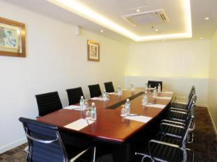 Hotel Sentral Georgetown Penang - Meeting Room - Sentral II