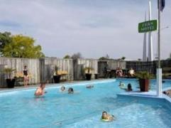Fernmotel | New Zealand Hotels Deals