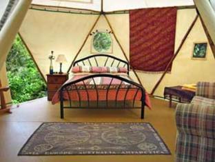 /mt-warning-bed-breakfast-retreat/hotel/murwillumbah-au.html?asq=jGXBHFvRg5Z51Emf%2fbXG4w%3d%3d