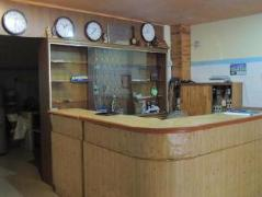 Xuan Mai 1 Hotel | Can Tho Budget Hotels