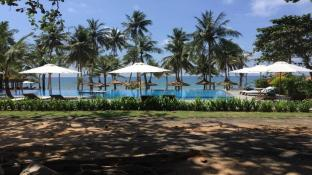 /mai-house-resort/hotel/phu-quoc-island-vn.html?asq=jGXBHFvRg5Z51Emf%2fbXG4w%3d%3d