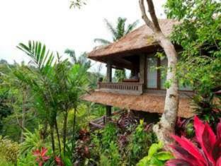 Villa Prana Shanti Bali - Villa