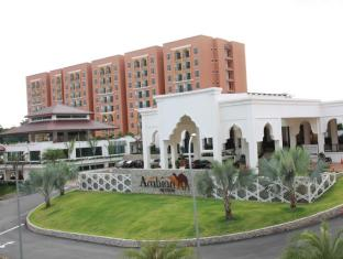 /arabian-bay-resort-bukit-gambang-resort-city/hotel/kuantan-my.html?asq=jGXBHFvRg5Z51Emf%2fbXG4w%3d%3d