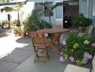 /mekong-logis-guesthouse/hotel/can-tho-vn.html?asq=jGXBHFvRg5Z51Emf%2fbXG4w%3d%3d