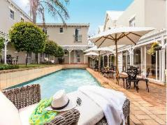 The Benjamin - South Africa Discount Hotels