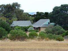 Kangaroo Island Garden Cottages