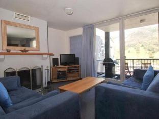/snowman-6-private-holiday-apartment/hotel/thredbo-village-au.html?asq=jGXBHFvRg5Z51Emf%2fbXG4w%3d%3d
