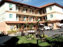 K.T. Grand Hotel | Thailand Cheap Hotels