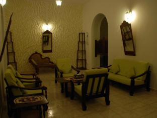 /new-old-dutch-house/hotel/galle-lk.html?asq=jGXBHFvRg5Z51Emf%2fbXG4w%3d%3d
