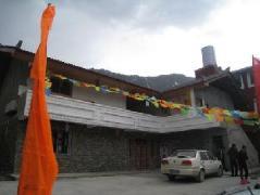 Jiuzhaigou Zangxiang Inn | Hotel in Jiuzhaigou
