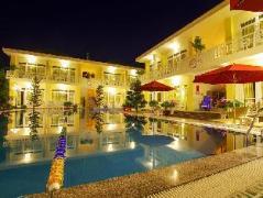 Lam Ha Resort   Vietnam Budget Hotels