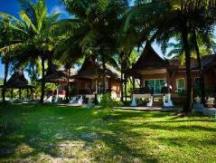 C&N Kho Khao Beach Resort | Thailand Cheap Hotels