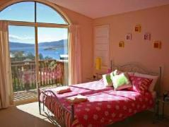Panorama Lookout - Holiday Apartment