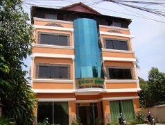 Molina 2 Guesthouse | Cambodia Hotels